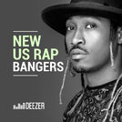 New US Rap Bangers