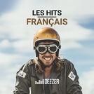 Les hits français