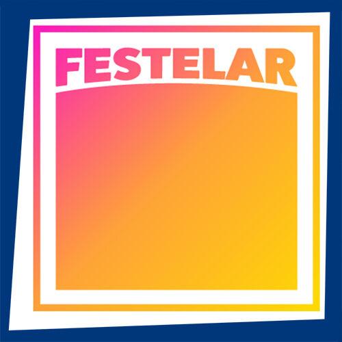 Escuchá la Playlist  Festelar 2018
