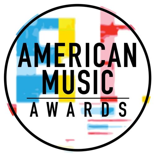 Escuchá la Playlist American Music Awards 2018