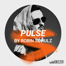 PULSE by Robin Schulz
