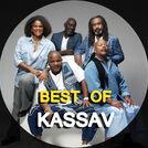 Kassav\' - Best Of