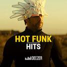 Hot Funk Hits