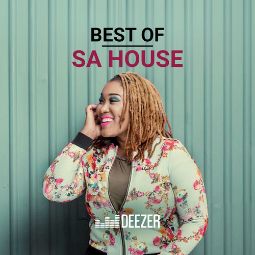 Best of sa house playlist listen now on deezer music for Best house music playlist