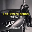 Les hits du bendo en France