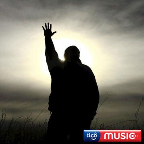 Escuchá la Playlist Pop/Rock Cristiano
