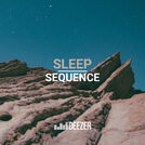 Sleep Sequence