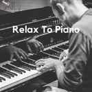 Relax To Piano