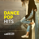 Dance Pop Hits
