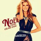 Noël avec Céline Dion
