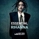 Essential Rihanna