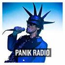 PANIK RADIO