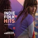 Indie Folk Hits: The Strumbellas, Vance Joy...