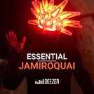 Essential Jamiroquai