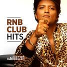 RNB Club Hits