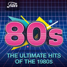 Hits Of The 80s