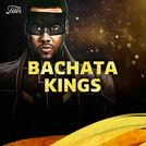 Bachata Kings- Filtr Colombia