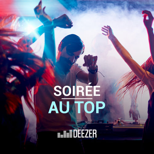 playlist soir e au top sur deezer de rachel editor france. Black Bedroom Furniture Sets. Home Design Ideas