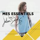 Mes Essentiels by Julien Doré