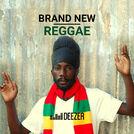 Brand New Reggae (Sizzla, Chronixx...)