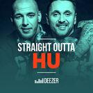 Straight Outta HU