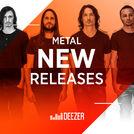 [Metal] - New Releases