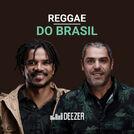 Reggae Do Brasil