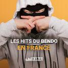 Les hits du bendo en France (Sofiane, Damso...)