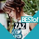 Best Of Zaz