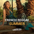 French Reggae Summer (Taïro, Dub Inc, Delphine...)
