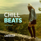Chill Beats: San Holo, Sevdeliza, Petit Biscuit