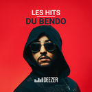 Les hits du bendo