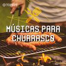 Músicas para Churrasco
