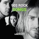 90s Rock: Nirvana, RHCP, Oasis, Radiohead, Blur...