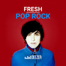 Fresh Pop Rock