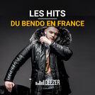 Les hits du bendo en France (Niska, Ninho...)